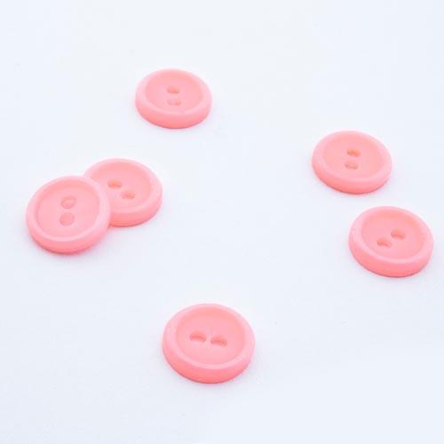 10 kn pfe rosa 11 6mm online kaufen. Black Bedroom Furniture Sets. Home Design Ideas