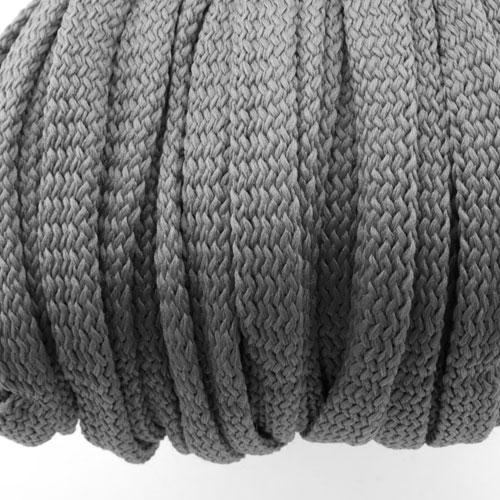 grau bis schwarzbrauner farbton mipa 2k epoxidharz fu bodenfarbe grau verschiedene farbt ne fu. Black Bedroom Furniture Sets. Home Design Ideas