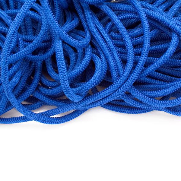 Farbtöne Blau