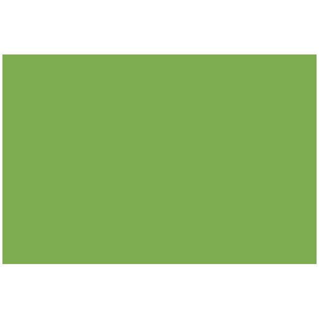 stempelkissen 10 x 7 cm cactus green online kaufen. Black Bedroom Furniture Sets. Home Design Ideas
