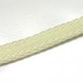 25m Polypropylen-Einfassband oliv 25mm