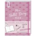 Bullet Diary Nähen
