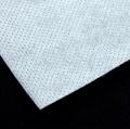 1m Bügelvlies 98g/m² weiß