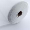 1m Bügelvlies 30g/m² weiß