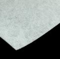 1m Bügelvlies 118g/m² weiß