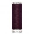 Gütermann Allesnäher 200m Farbe 130