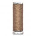 Gütermann Allesnäher 200m Farbe 139