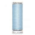 Gütermann Allesnäher 200m Farbe 276