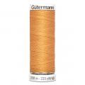 Gütermann Allesnäher 200m Farbe 300