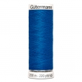 Gütermann Allesnäher 200m Farbe 322