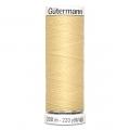 Gütermann Allesnäher 200m Farbe 325