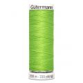 Gütermann Allesnäher 200m Farbe 336
