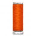Gütermann Allesnäher 200m Farbe 351