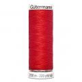 Gütermann Allesnäher 200m Farbe 364