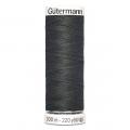 Gütermann Allesnäher 200m Farbe 36