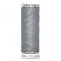 Gütermann Allesnäher 200m Farbe 40