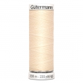 Gütermann Allesnäher 200m Farbe 414