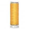 Gütermann Allesnäher 200m Farbe 415