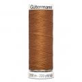 Gütermann Allesnäher 200m Farbe 448
