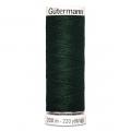 Gütermann Allesnäher 200m Farbe 472