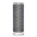 Gütermann Allesnäher 200m Farbe 496