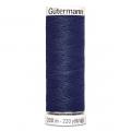 Gütermann Allesnäher 200m Farbe 537