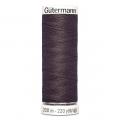 Gütermann Allesnäher 200m Farbe 540