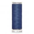 Gütermann Allesnäher 200m Farbe 68