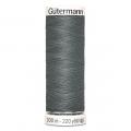 Gütermann Allesnäher 200m Farbe 701
