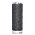 Gütermann Allesnäher 200m Farbe 702