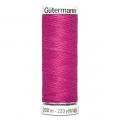 Gütermann Allesnäher 200m Farbe 733