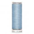 Gütermann Allesnäher 200m Farbe 75