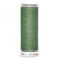 Gütermann Allesnäher 200m Farbe 821