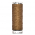 Gütermann Allesnäher 200m Farbe 887