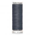 Gütermann Allesnäher 200m Farbe 93