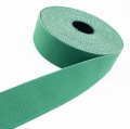 Taschengurt Gürtelband grün
