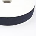 Jersey-Schrägband 20mm nachtblau