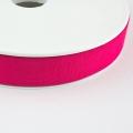 Jersey-Schrägband 20mm pink