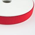 Jersey-Schrägband 20mm rot