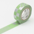 3m Flocky Tape mt fab 15mm Square