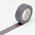 10m Washi Tape 15mm Haimurasaki