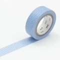 10m Washi Tape 15mm Hougan Sora