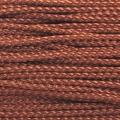 30m Micro-Cord braun