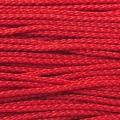 30m Micro-Cord rot
