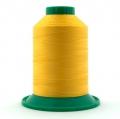 Nähgarn extra stark 40 1.000m Farbe 2507 gelb