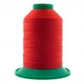 Nähgarn extra stark 40 1.000m Farbe 2520 rot
