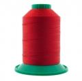 Nähgarn extra stark 40 1.000m Farbe 2522 rot