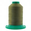 Nähgarn extra stark 40 1.000m Farbe 2582 oliv