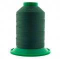 Nähgarn extra stark 40 1.000m Farbe 2595 grün