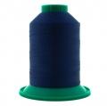 Nähgarn extra stark 40 1.000m Farbe 2635 blau